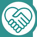 wiki/src/partners/handshake.png
