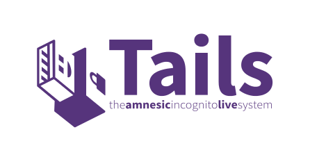 contribute/how/promote/material/logo/tails-logo-flat.png