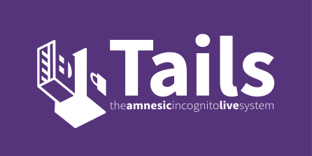 contribute/how/promote/material/logo/tails-logo-flat-inverted.png