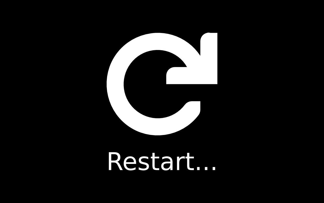 contribute/how/promote/material/slides/IFF-20160306/11_restart.png