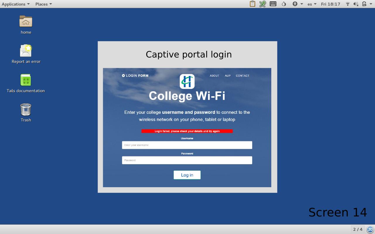 contribute/how/promote/material/slides/IFF-20160306/14_autoconfiguration_captive_portal_again.png