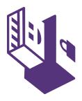 logo/tails-logo-drawing.png