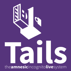 logo/tails-logo-square-inverted.png
