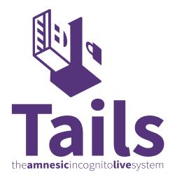 logo/tails-logo-square.png