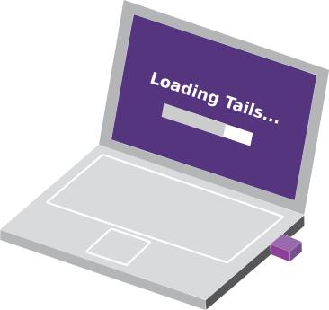 blueprint/explain_tails/loading.png