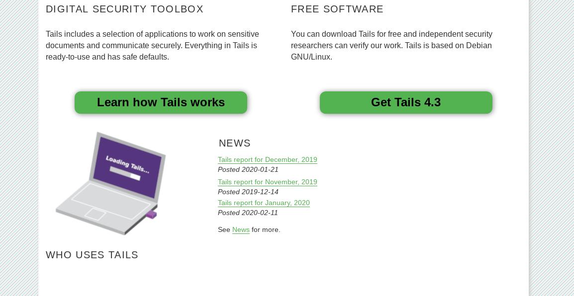 blueprint/explain_tails/news+loading.png