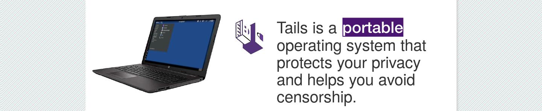 blueprint/explain_tails/purple-portable.png