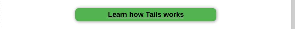 blueprint/explain_tails/underline.png