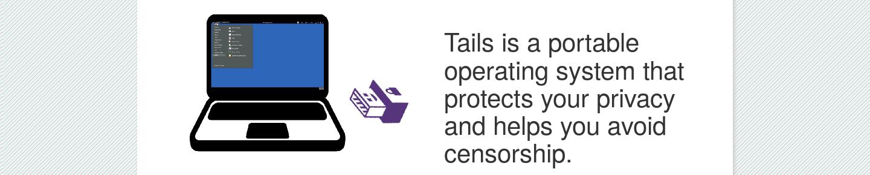 blueprint/explain_tails/usb-2.png