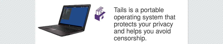 blueprint/explain_tails/usb-3.png