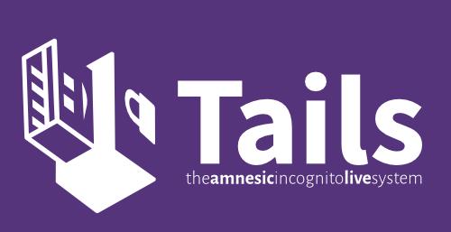 tails-linux-windows