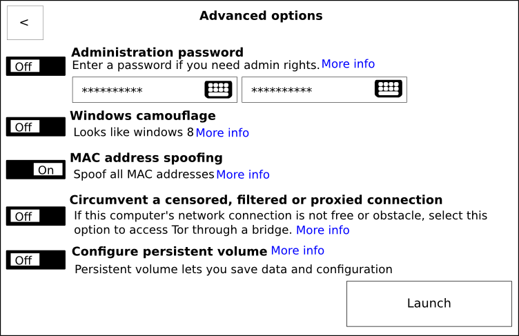 wiki/src/blueprint/tails-greeter:_revamp_UI/greeter-advanced-screen.png