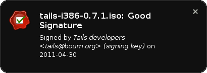 wiki/src/doc/get/verify_the_iso_image_using_gnome/good_signature.png