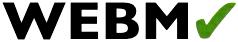 features/images/TorBrowserSampleRemoteWebMVideoFrame.png