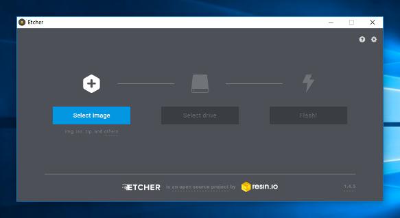 wiki/src/install/inc/screenshots/etcher_in_windows.png