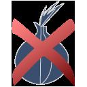 wiki/src/misc/unsafe_browser_warning/tor-off.png