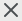 features/images/TorBrowserStopButton.png
