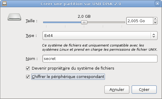 wiki/src/doc/encryption_and_privacy/encrypted_volumes/create_partition.fr.png
