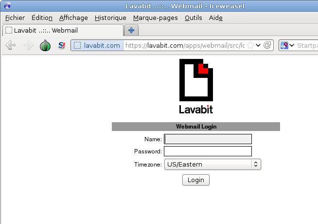 wiki/src/doc/anonymous_internet/Tor_Browser/lavabit.fr.png
