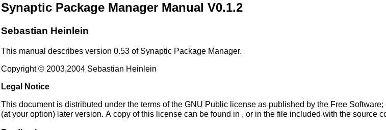 features/images/TorBrowserSynapticManual.png