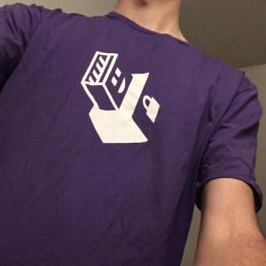 wiki/src/blueprint/donation_campaign_2016/t-shirt.jpg
