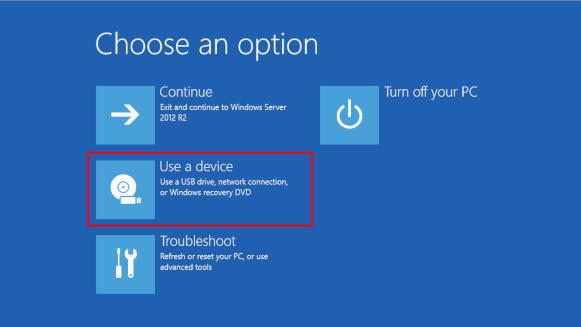 wiki/src/install/inc/screenshots/choose_an_option.png