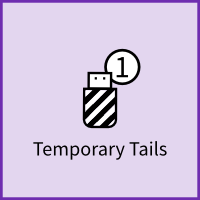 wiki/src/install/inc/infography/temporary-tails.png