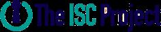 wiki/src/lib/partners/isc.png