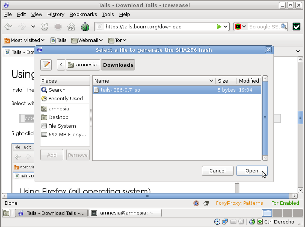 wiki/src/download/checkit-select-a-file.png