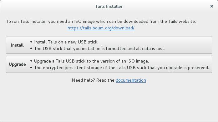 wiki/src/install/inc/screenshots/tails_installer_in_debian.png