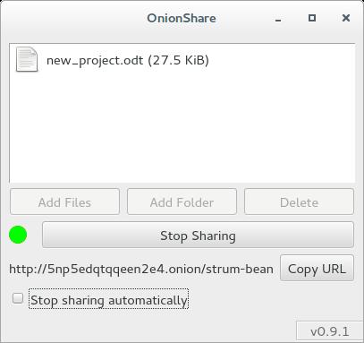 wiki/src/news/version_2.10/onionshare.png
