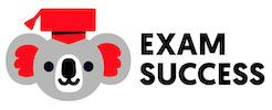 wiki/src/partners/exam-success.jpg