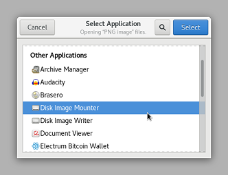 wiki/src/doc/encryption_and_privacy/veracrypt/disk-image-mounter.png