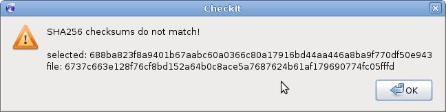 wiki/src/download/checksums_do_not_match.png