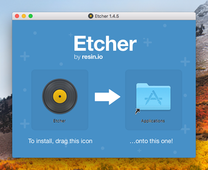wiki/src/install/inc/screenshots/install_etcher_in_mac.png