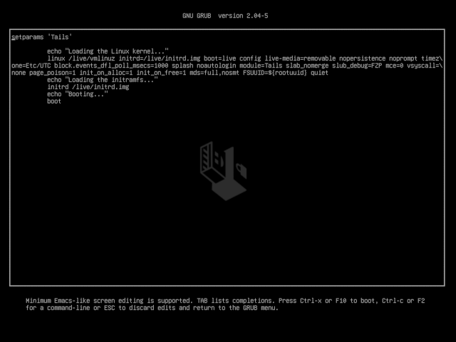 wiki/src/doc/first_steps/startup_options/grub-with-options.png
