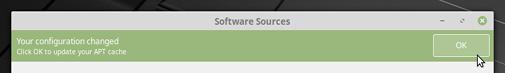 wiki/src/install/inc/screenshots/software_sources_update.png