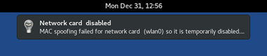 wiki/src/doc/anonymous_internet/networkmanager/mac-spoofing-disabled.png