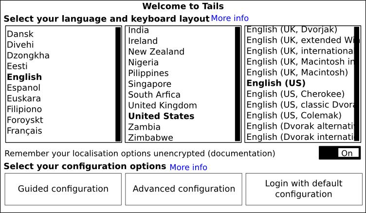 wiki/src/blueprint/tails-greeter:_revamp_UI/greeter-1st-screen-dvd.png