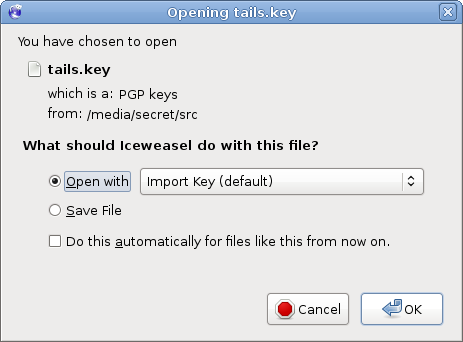 wiki/src/download/import_key.png