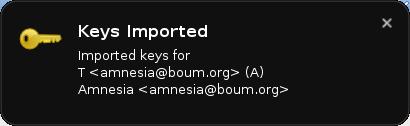 wiki/src/download/keys_imported.png