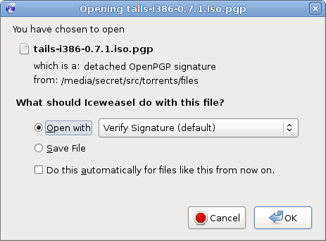 wiki/src/download/verify_signature.png