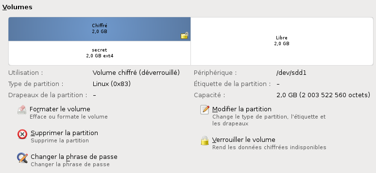 wiki/src/doc/encryption_and_privacy/encrypted_volumes/encrypted_partition.fr.png