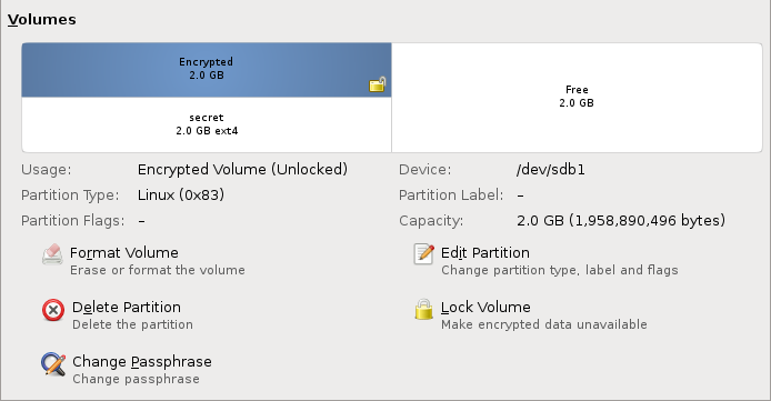 wiki/src/doc/encryption_and_privacy/encrypted_volumes/encrypted_partition.png