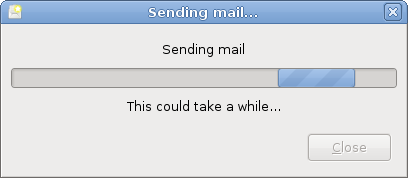 wiki/src/doc/first_steps/bug_reporting/sending_email.png