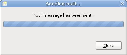 wiki/src/doc/first_steps/bug_reporting/your_message_has_been_sent.png