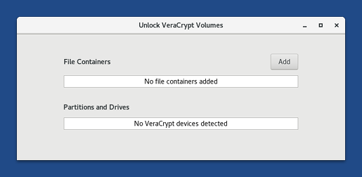 wiki/src/doc/encryption_and_privacy/veracrypt/unlock-veracrypt-volumes.png
