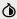 features/images/TorButtonIcon.png