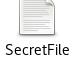 features/images/SecretFileOnVeraCryptVolume.png