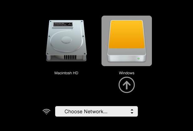 wiki/src/install/inc/screenshots/mac_startup_usb.png